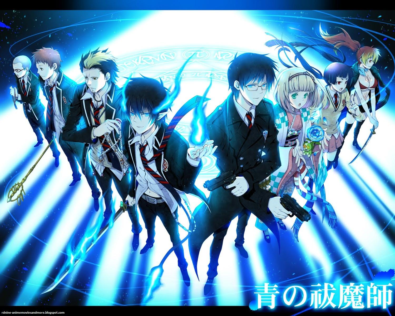 http://4.bp.blogspot.com/-R53fWpVO-Cw/T2bUIqx69jI/AAAAAAAAAFY/9__Vvoxln24/s1600/ao_no_exorcist_wallpaper.jpg