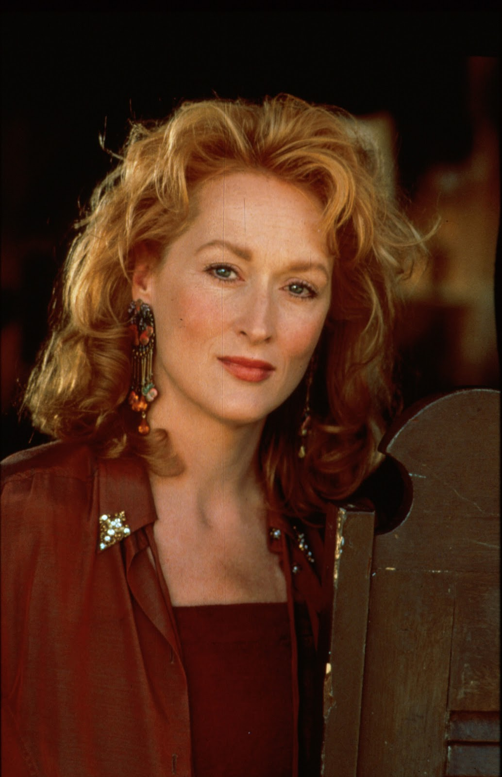 Meryl Streep 5 Meryl Streep 6 Meryl Streep 7 Meryl