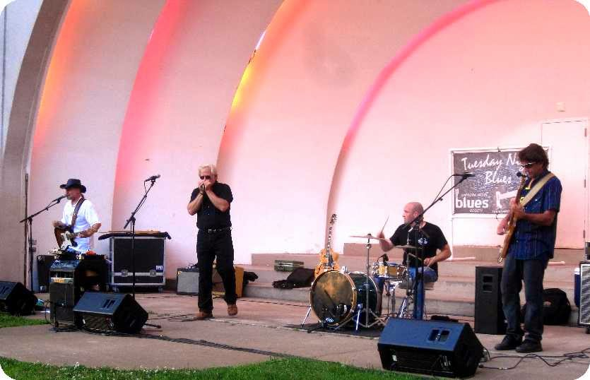 2014-07-22 at Owen Park Bandshell