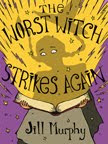 The Worst Witch, Book 2