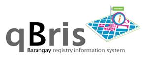 Barangay Registry Information System