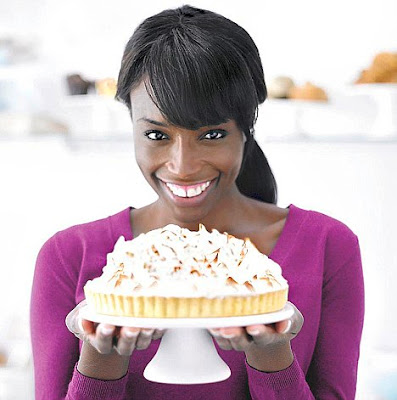 lorraine-pascale