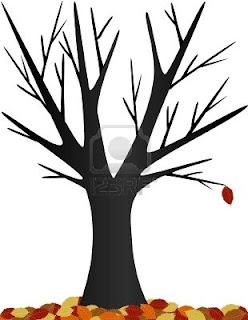 Ideas del por ah definici n y clasificaci n del signo for Significado de un arbol sin hojas