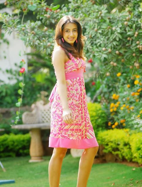 Sanjana Images Gallery