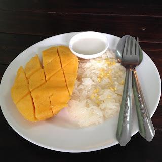 Islander Restaurant Patong