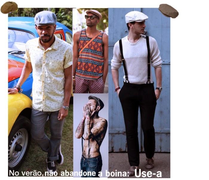 suspensório masculino-roupas masculinas-calça masculina-bermudas masculinas-camisas masculinas-acessorios masculinos-roupas online-dicas de moda-sites de moda masculina-moda masculinas-calça jeans preta-calça sarja preta masculina-calças masculina-boina