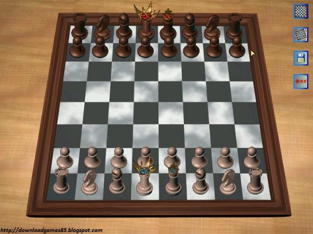 chess titans free download full version