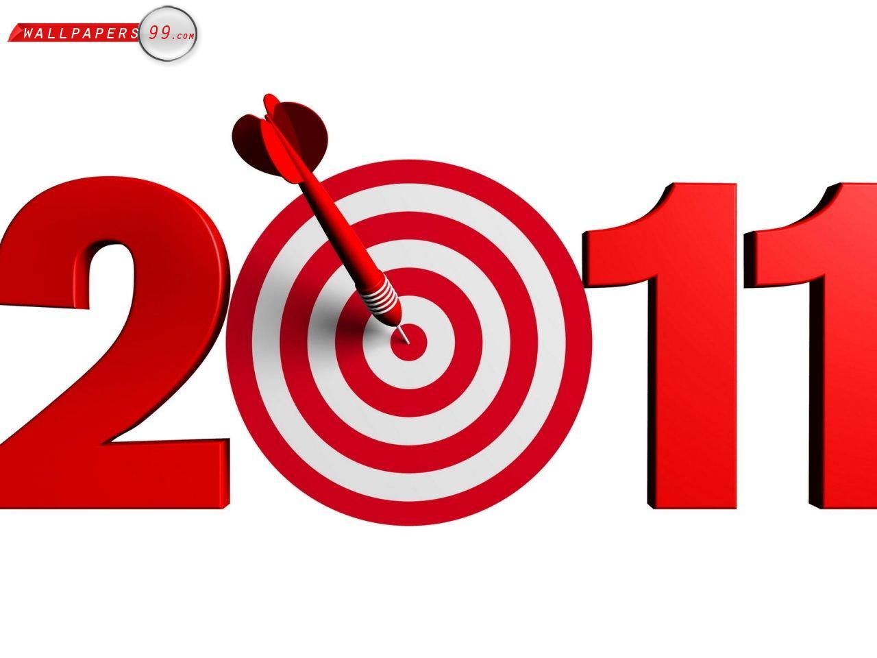 http://4.bp.blogspot.com/-R5Awa0EIW0U/TwDbEc58PaI/AAAAAAAACb4/5zqi7DISBOE/s1600/4331-darts-target-2011-wallpaper.jpg