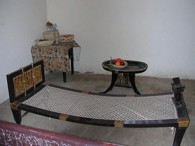 sylvie barbaroux le blog egypte antique voyage histoire ancienne art culture romans livres. Black Bedroom Furniture Sets. Home Design Ideas