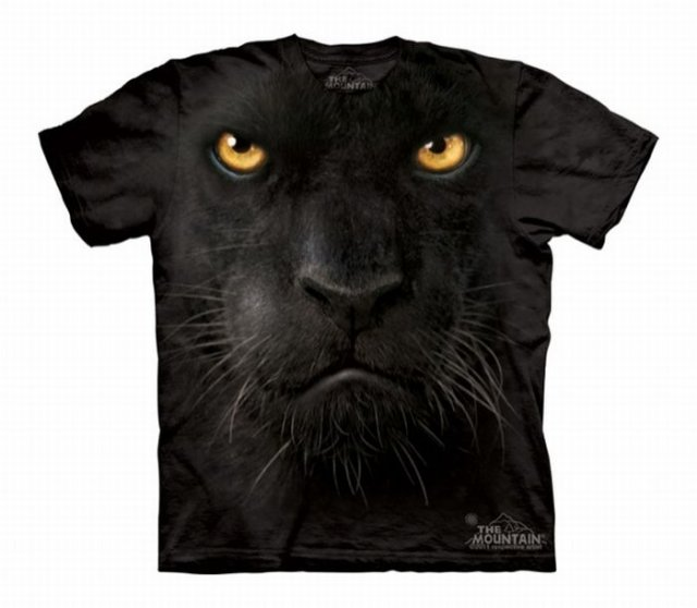 http://4.bp.blogspot.com/-R5C9UZwZIUs/Tb1DNINYvhI/AAAAAAAAFD0/2vlnKvBMoPo/s1600/Animals%2BFaces%2BOn%2BT.Shirts%2B%25289%2529.jpg