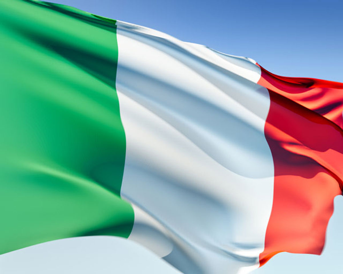 graafix wallpapers flag of italy