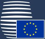 Avrupa Konseyi Personel Alımı