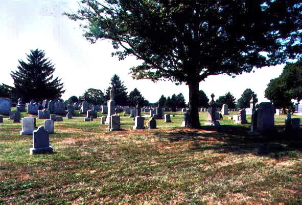 Hh Holmes Grave  kmdevelopmentcom