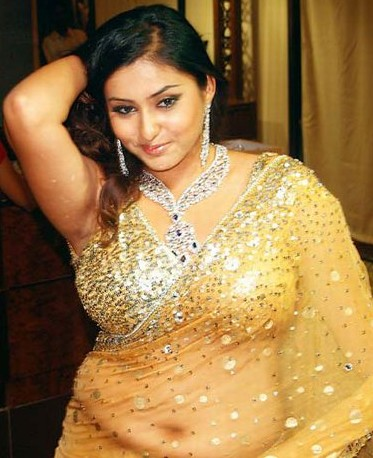 Actresses Photos: Tamil Actress Namitha Kapoor in Gorgeous Tight ...