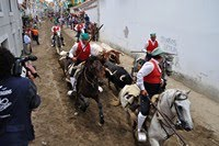 Azambuja- Feira Maio 2013