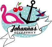 Johannas Rockabilly - Drottningatan 77, GBG