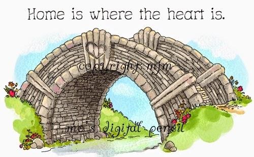http://www.mosdigitalpencil.com/stone-bridge/