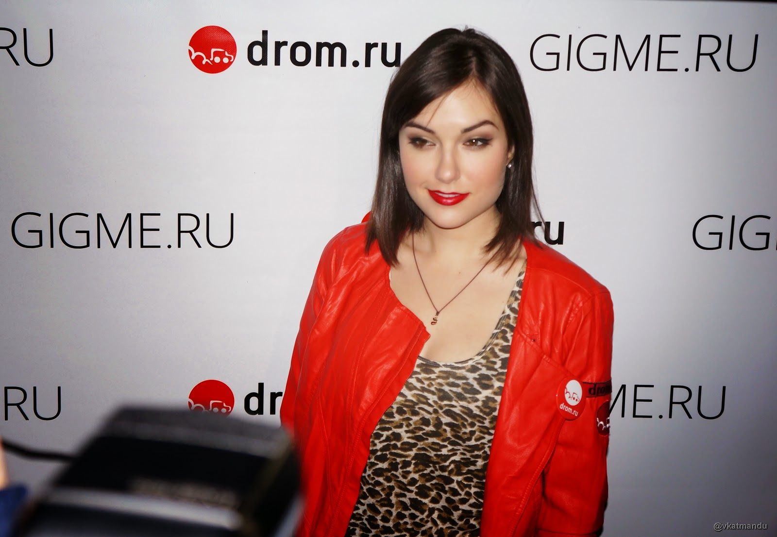 Sasha Grey HD Pictures | HD Wallpapers of Sasha Grey