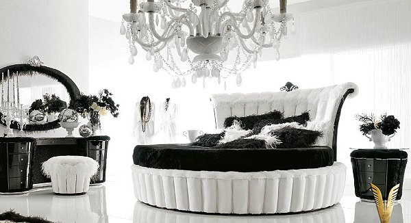 Beautiful Hollywood Bedrooms Hollywood Glam Themed Bedroom Ideas   Marilyn Monroe Old  Hollywood Decor   Hollywood Vanity