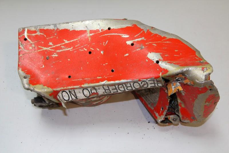 Germanwings%2BCVR.jpg
