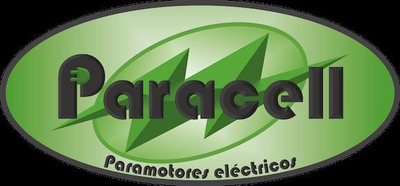 Paramotor Eléctrico