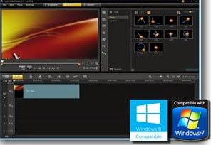 Corel VideoStudio Ultimate X8 18 Full Keygen [Latest]