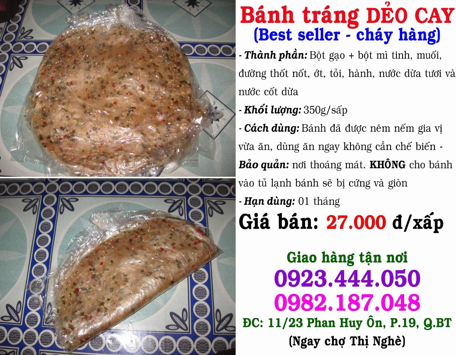 Alo...Bánh tráng Tây Ninh 0923.444.050 - 8