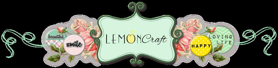 http://stores.staytruetogod.com/lemoncraft/