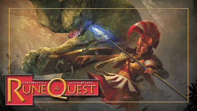 http://www.verkami.com/projects/8555-runequest-6