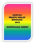 Download Jadual Waktu Solat Sipitang (239.4 KB)