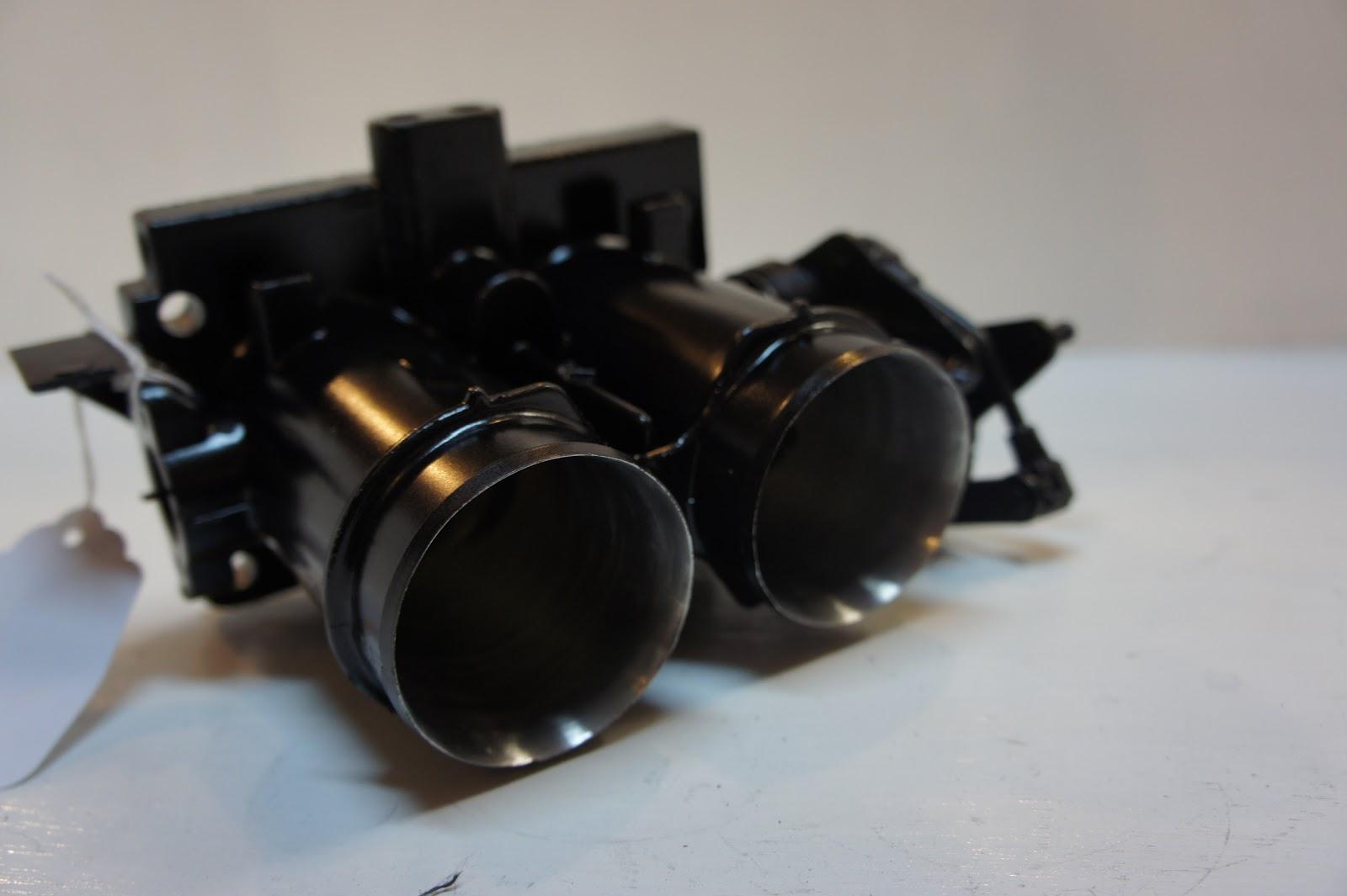 1989 ford f250 7.5l specs