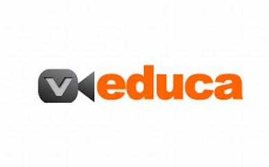 """Veduca """"Educação de Qualidade"""""""