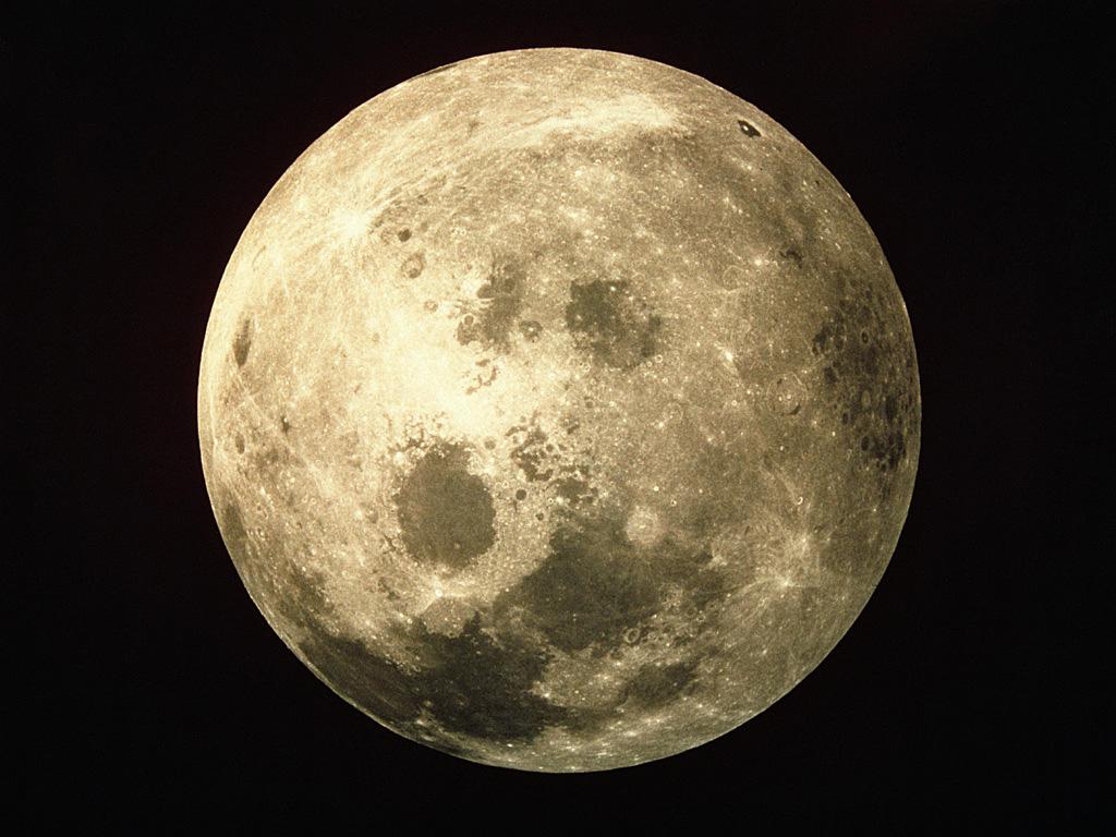 Aproveite cada fase da lua em seus rituais, magias, corte de cabelo ...