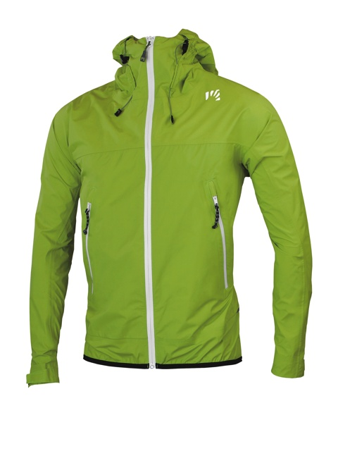InsiderKarposOutdoor The Alpinist Clothing By Sportful L345ARqj