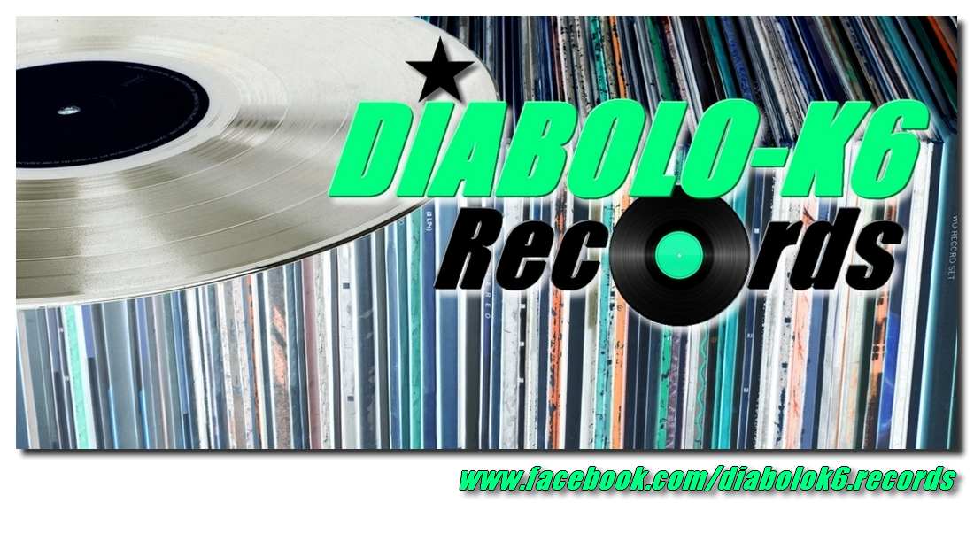 DIABOLO-K6 Records
