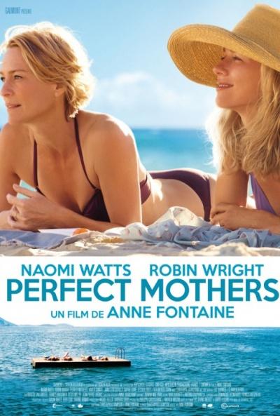 Dos madres perfectas (2013)