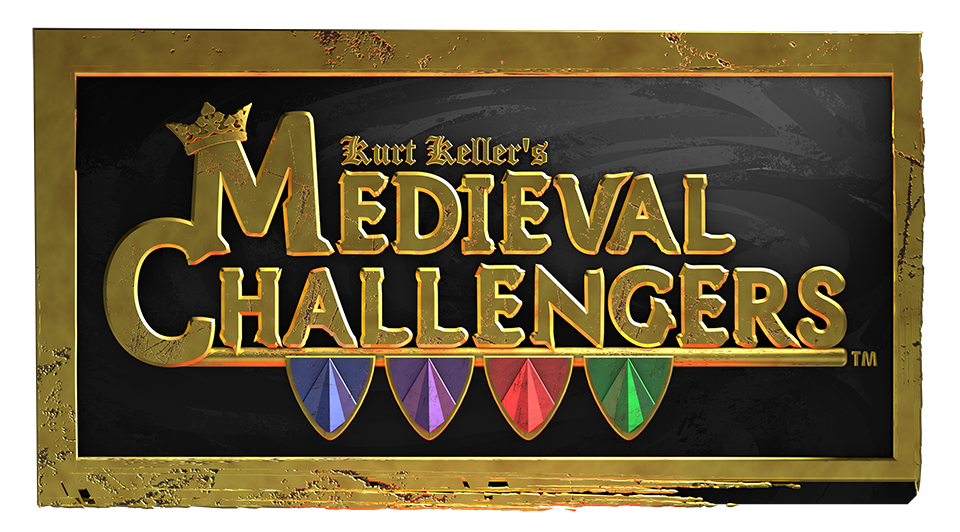 Medieval Challengers