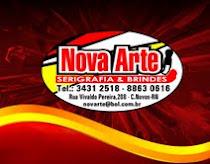 SERIGRAFIA NOVA ARTE/C. NOVOS