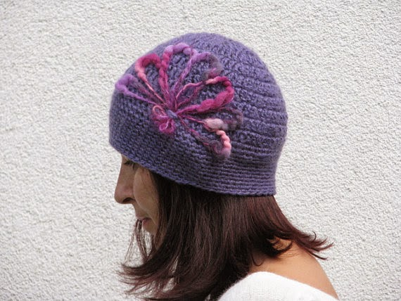 https://www.etsy.com/listing/166186599/violet-crochet-art-hat-for-winter?ref=shop_home_active_9