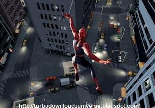 spider man friend or foe game free download