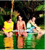 Katrina Kaif Leaked Family Album Photos MMS Bikini pics