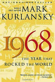 http://discover.halifaxpubliclibraries.ca/?q=title:1968%20the%20year%20that%20rocked%20the%20world