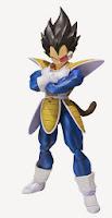 http://arcadiashop.blogspot.it/2013/11/dragonball-z-vegeta-tamashi-excl-af.html