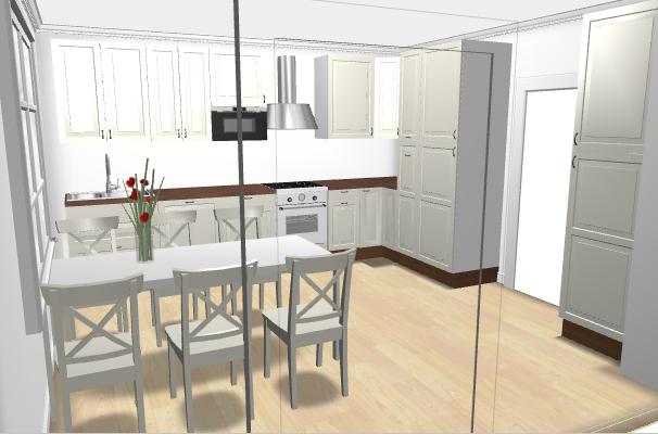 ikea home planer chip interessante ideen f r die gestaltung eines raumes in ihrem. Black Bedroom Furniture Sets. Home Design Ideas