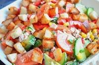 salat-poxrustim