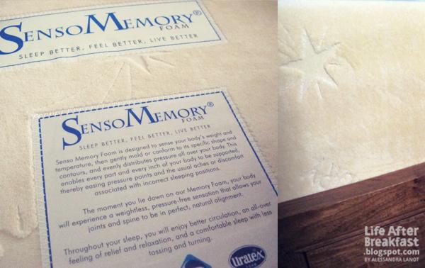 Premium Memory Foam Dog Beds