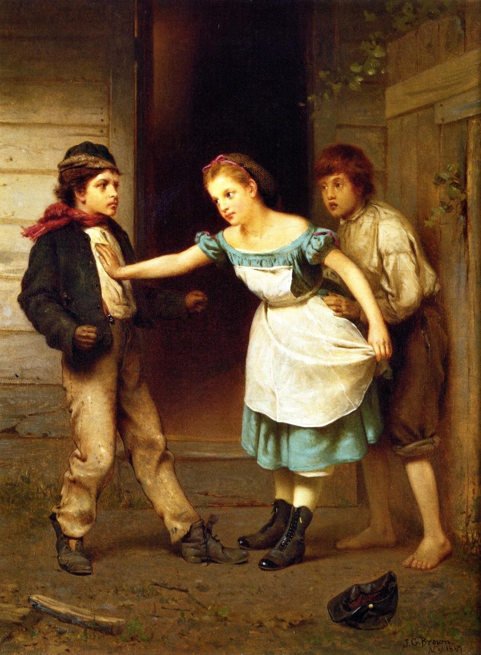 http://4.bp.blogspot.com/-R5Zk4IrnqFs/UD6z6XIQXHI/AAAAAAABEtU/4bZVa_nyDZ4/s1600/John+George+Brown+(American+genre+paintere,+1831-1913)+++The+Peacemaker.jpg