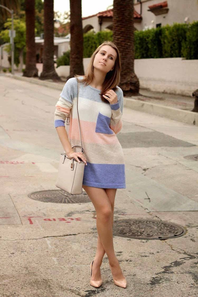38572bc8a43 LA by Diana - Personal Style blog by Diana Marks  lulus