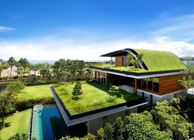 green-technologies