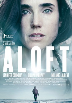 Aloft – Legendado